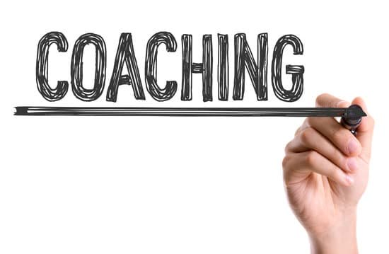 business-coach-0027
