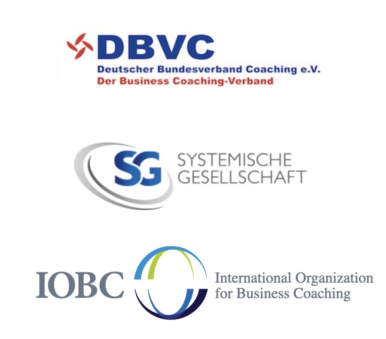 Business Coaching: Potenziale & Lösungskompetenzen