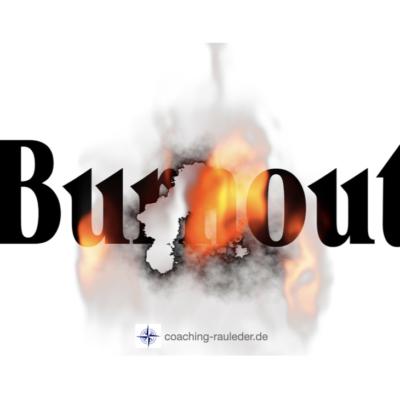 Warum haben Top-Manager ein geringeres Burnout-Risiko?